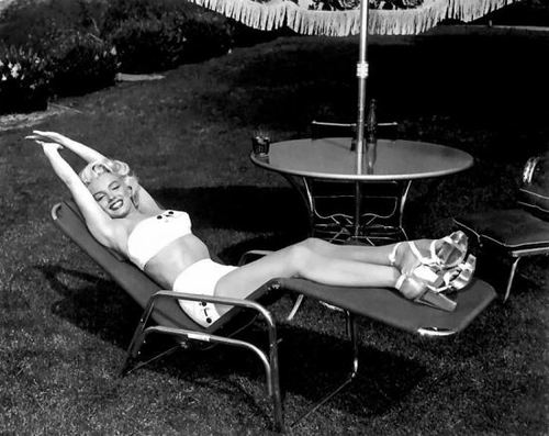 marilynrelaxing