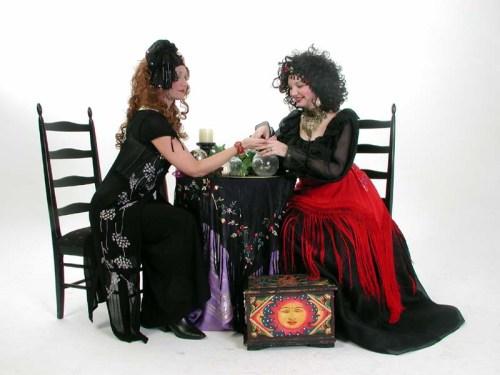 gypsy_fortune_tellers