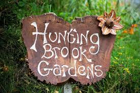Hunting-Brook-Gardens1