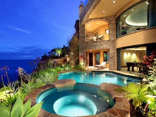 dream home 2
